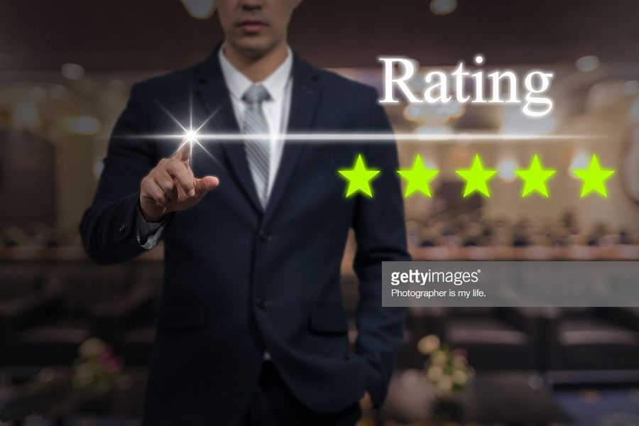 Rating-5-Star