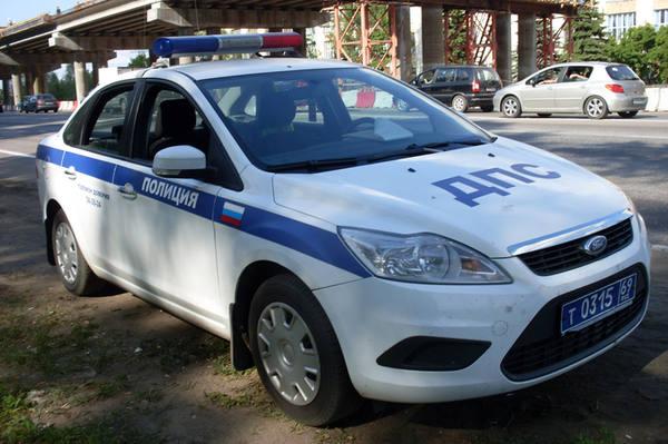 ДТП с грузовиком в Вологодской области: три человека погибли