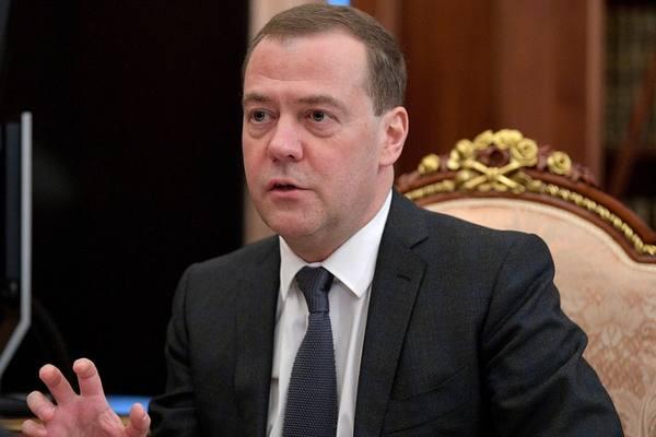 Депутат Журова: знакомые умоляют поднять пенсионный возраст