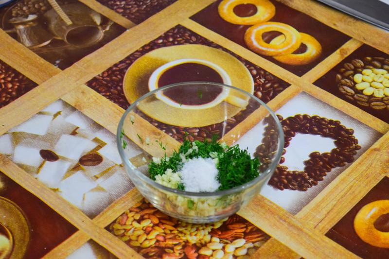 Кетчуп, рецепты с фото на RussianFood.com: 60 рецептов кетчупа