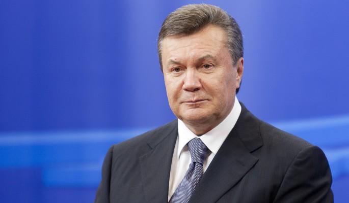 На Украине отдали приказ уби…