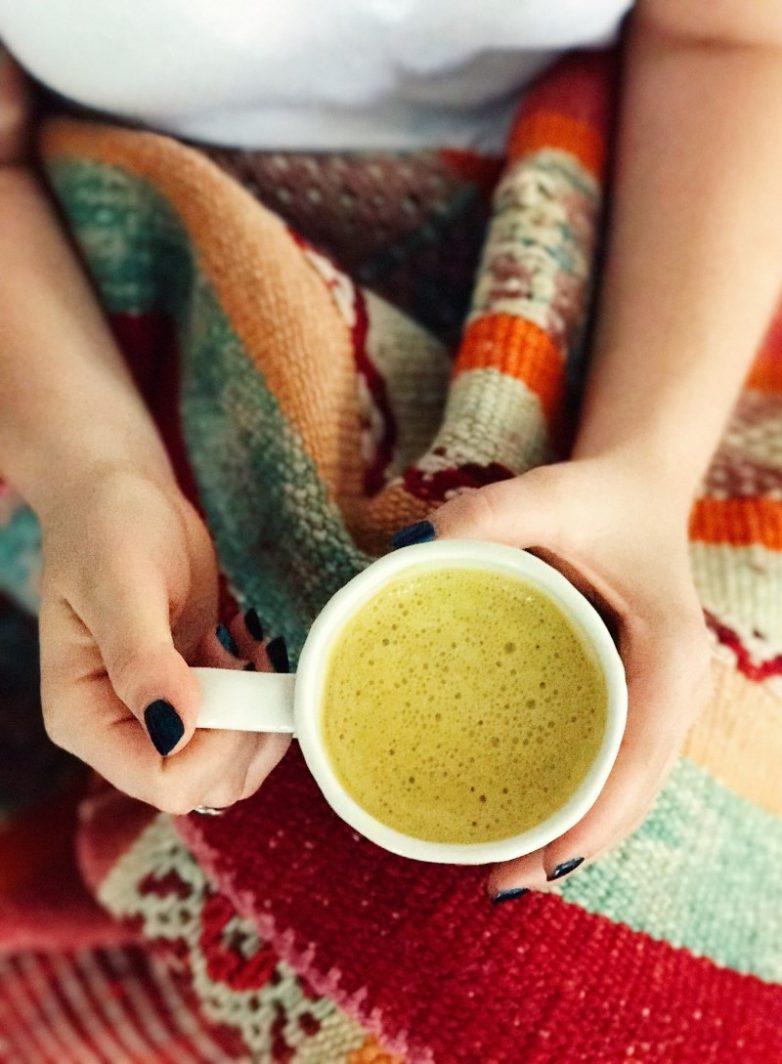 Напитки для быстрого похудения в домашних условиях  592