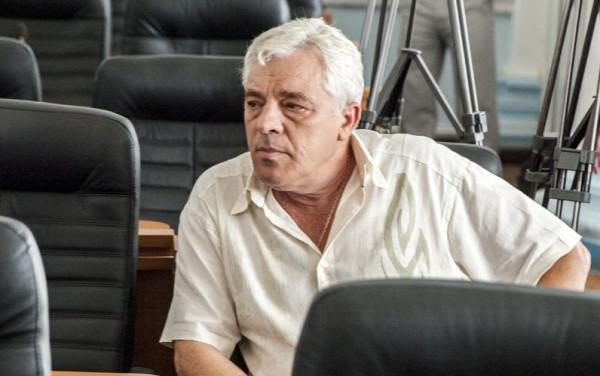 Борис Колесников о выборах д…