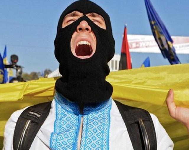 Колодец, в который «плевали» украинские политики, закрылся — эксперт