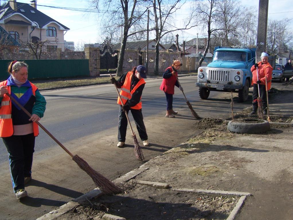 или профессия мастер участка по уборке дорог валенки: женские, мужские