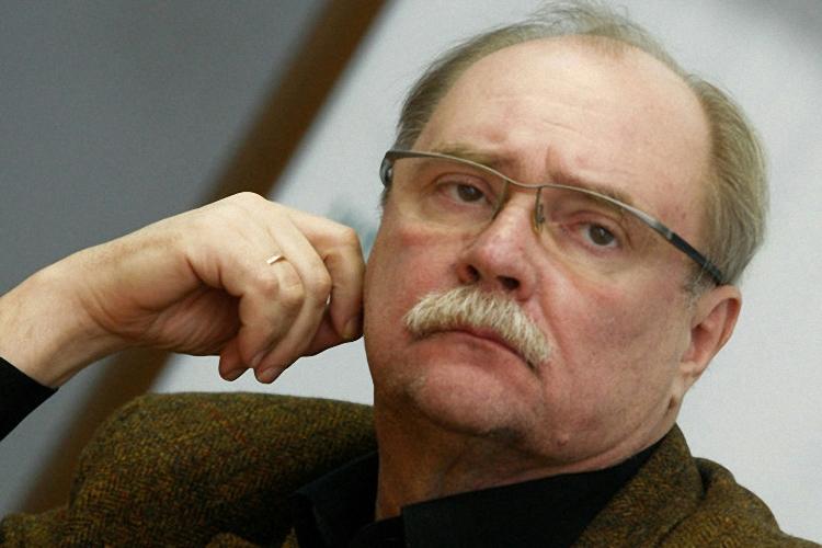 Бортко: Россия, Украина, Белоруссия и Польша - с генетической точки зрения один и тот же народ