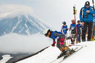 Минспорта: РФ будет участвовать в Олимпиаде-2018