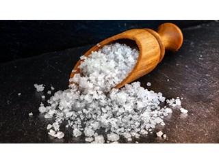 Ученые оспорили миф о вреде соли