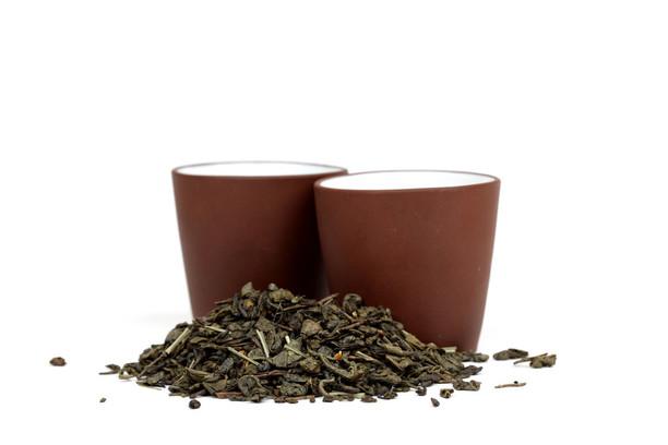 удобрение чай