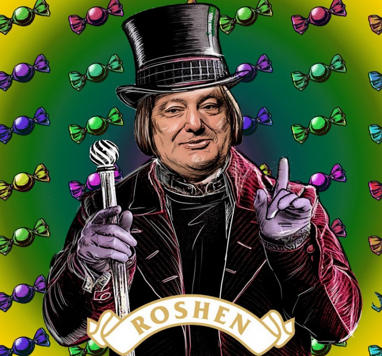 «Император» зарабатывает, народ терпит: Украина — итоги года в экономике
