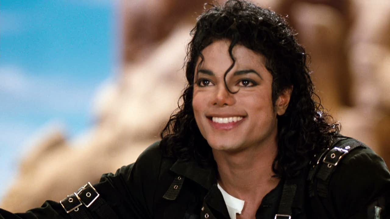 10 самых необычных поступков Майкла Джексона