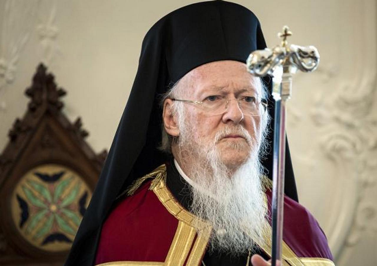 Искушение Варфоломеем: Как автокефалия для Украины может расколоть православный мир