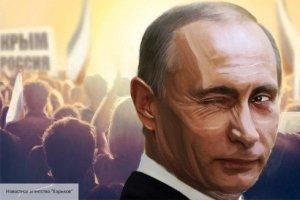«Боялись, что домой в Россию вернутся уже внуки»: политологи и историки рассказали, как Крым встречал воссоединение с Родиной
