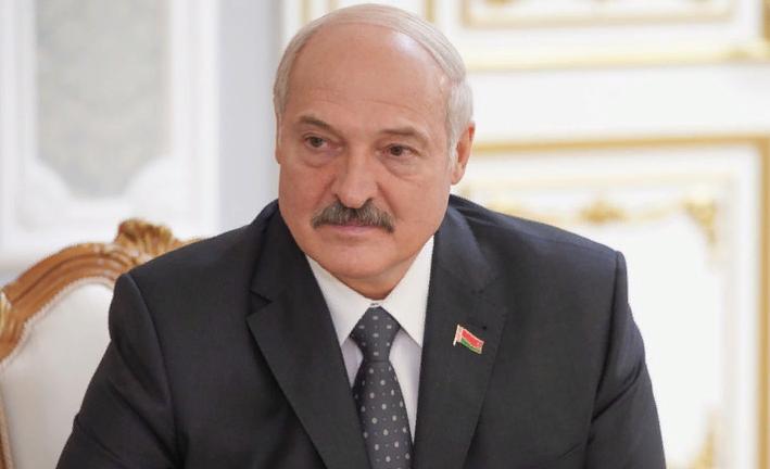 Лукашенко о коррупции: лучше беднее, но на свободе