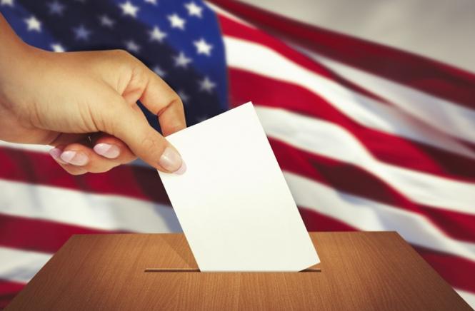 Как отреагирует доллар на результаты выборов в США?