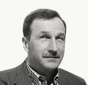 Георгий Бовт о визите Лаврова в Вашингтон