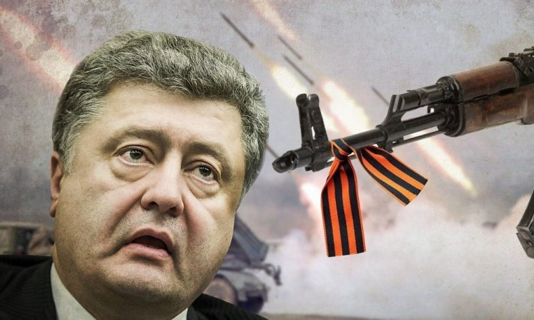 Украинский генерал пообещал …