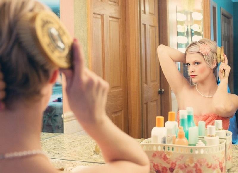 9 бьюти-ошибок, которые не прощают мужчины! Распечатай и повесь на зеркало.