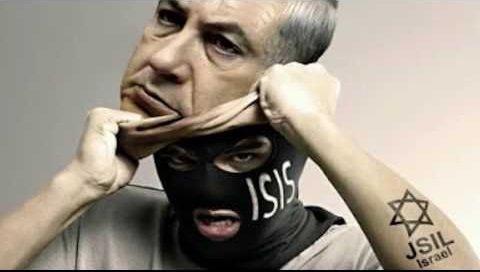 «БЕЗ ИЗРАИЛЯ МЫ БЫ НЕ ВЫЖИЛИ»: ОТКРОВЕНИЯ ИСЛАМИСТОВ, ВОЮЮЩИХ В СИРИИ