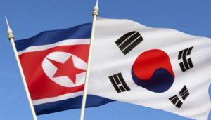Южная Корея может отменить санкции против КНДР