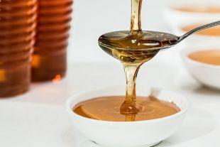 Как выбрать правильный мёд?