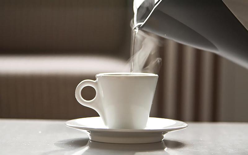 Những lợi ích từ việc uống nước nóng-amthuchue.info
