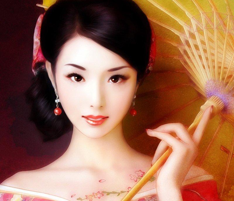 12 популярных мифов о Японии…