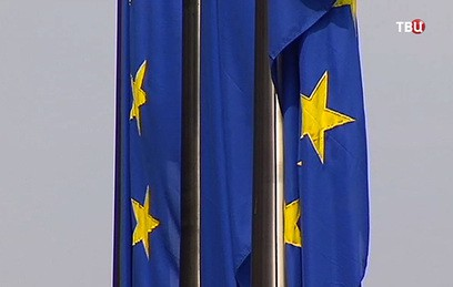 Евросоюз ответил на ультиматум США по Ирану