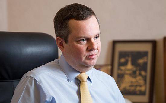 Минфин предложил россиянам с уровнем дохода от 50 тысяч рублей в месяц самим копить на пенсию