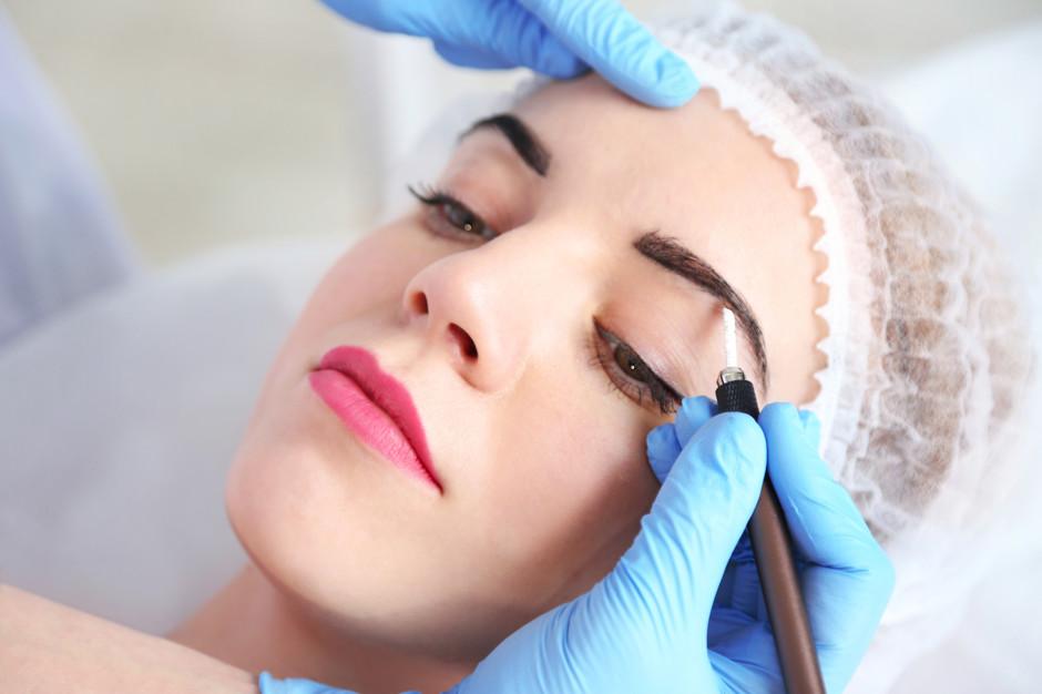 Татуаж бровей: какой перманентный макияж выбрать
