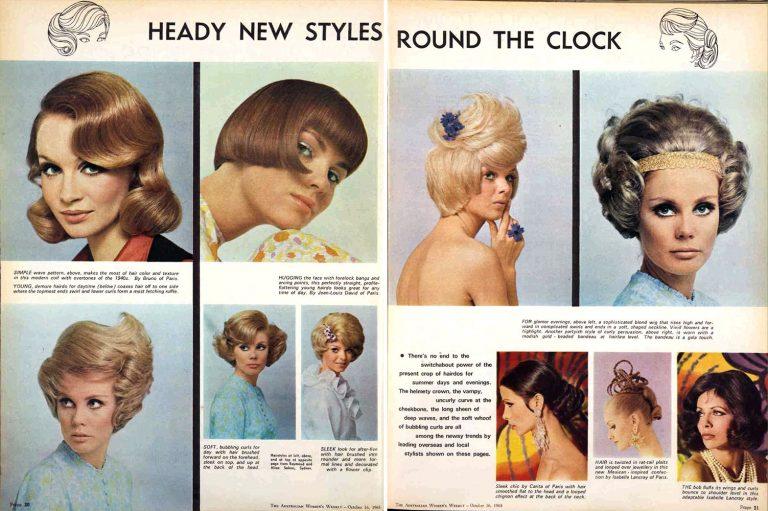 10-vintage-hair-style-16-768x511.jpg