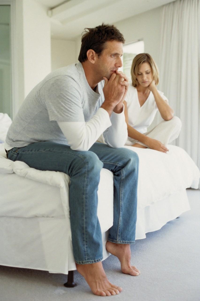 Мужики, к вам вопрос, смогли бы вы простить измену своей жене?