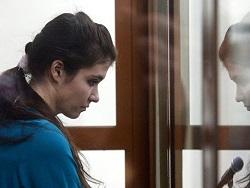 Осуждённая за попытку примкнуть к ИГИЛ* экс-студентка попросит Путина о помиловании