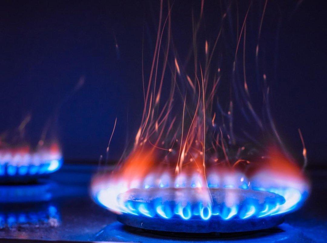 Газпром готов к отключению У…
