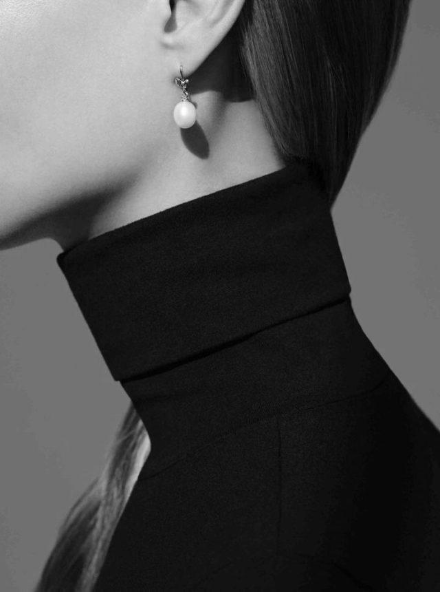Философия идеального гардероба: 9 парижских принципов