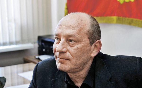 Адвокаты обжалуют арест экс-главы службы безопасности Березовского