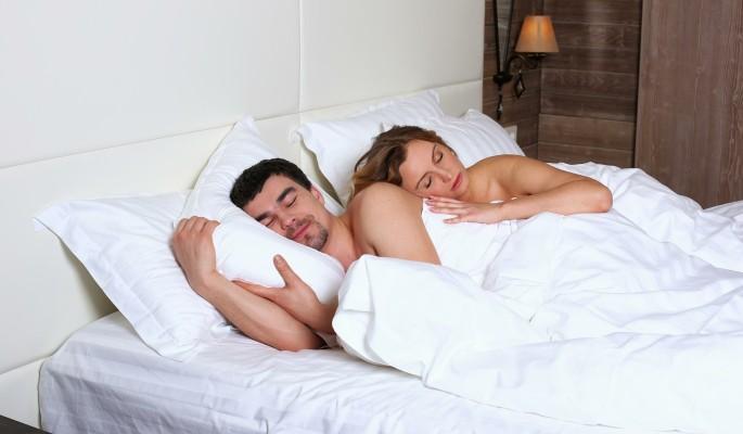 Ученые назвали предназначение снов
