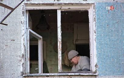 В Донбассе начал действовать новый режим перемирия