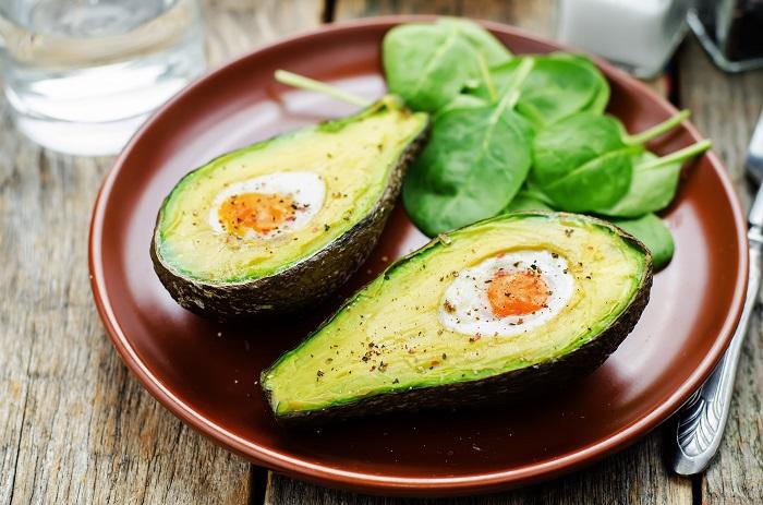 вред авокадо для организма