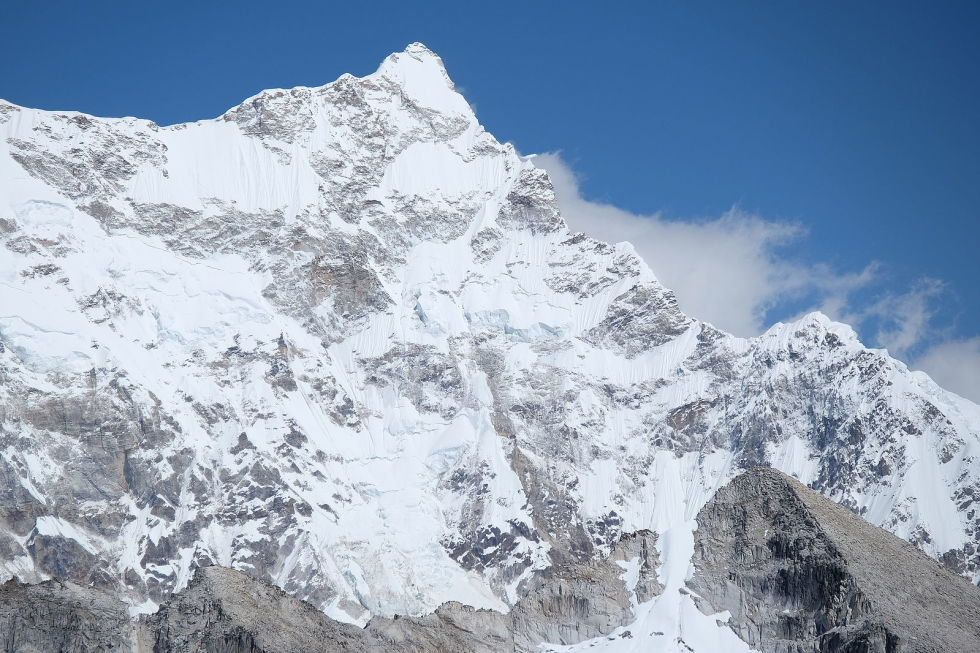 7 самых диких мест на Земле