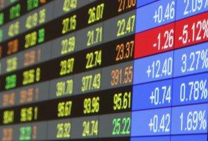 Коррекционный рост на российском рынке может продолжиться еще некоторое время