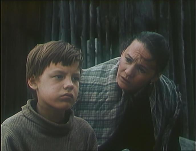 Как сложились судьбы красавиц советского кино, бросивших карьеру ради детей