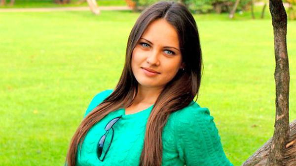 7 самых красивых российских спортсменок