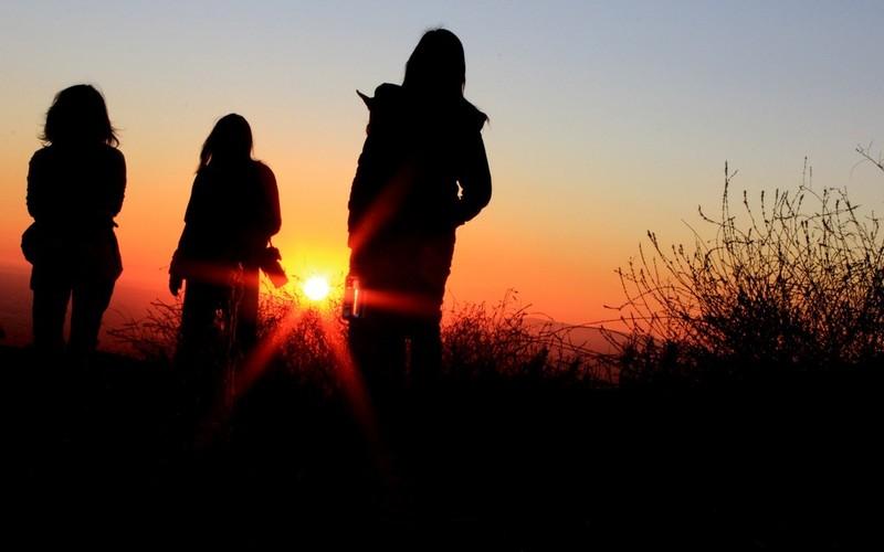 Почему дети и подростки совершают самоубийства