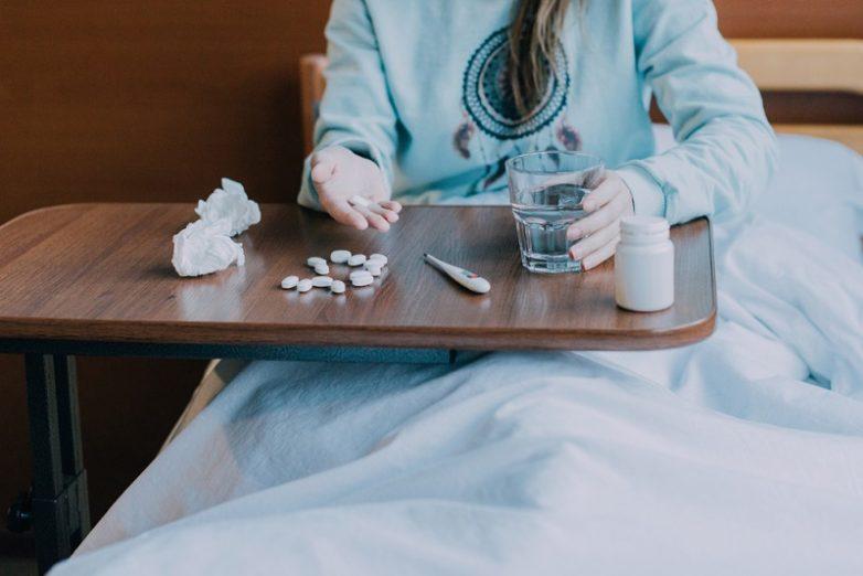 Опасные лекарства, которые не лечат, а убивают