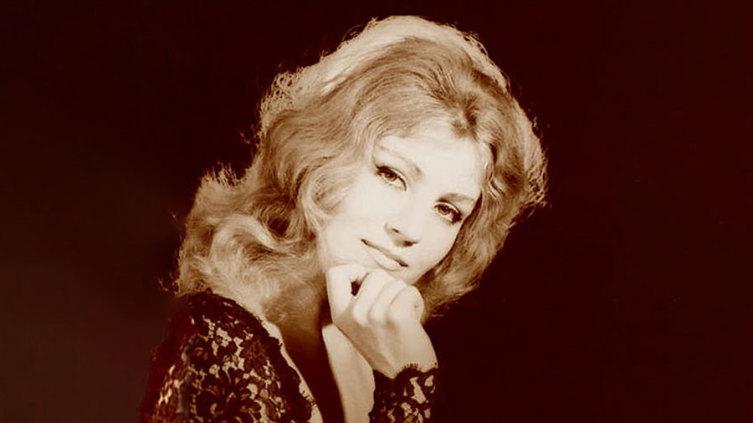 Как певица Анна Герман боролась с пением под фонограммы?