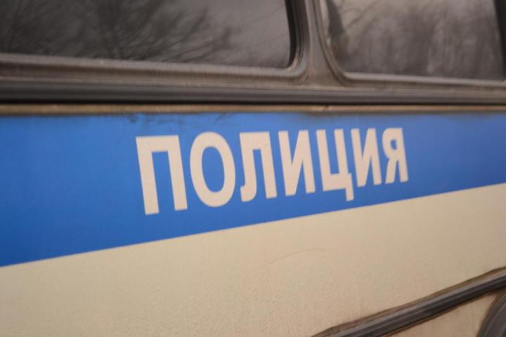 Женщину избили и изнасиловали в номере московской гостиницы