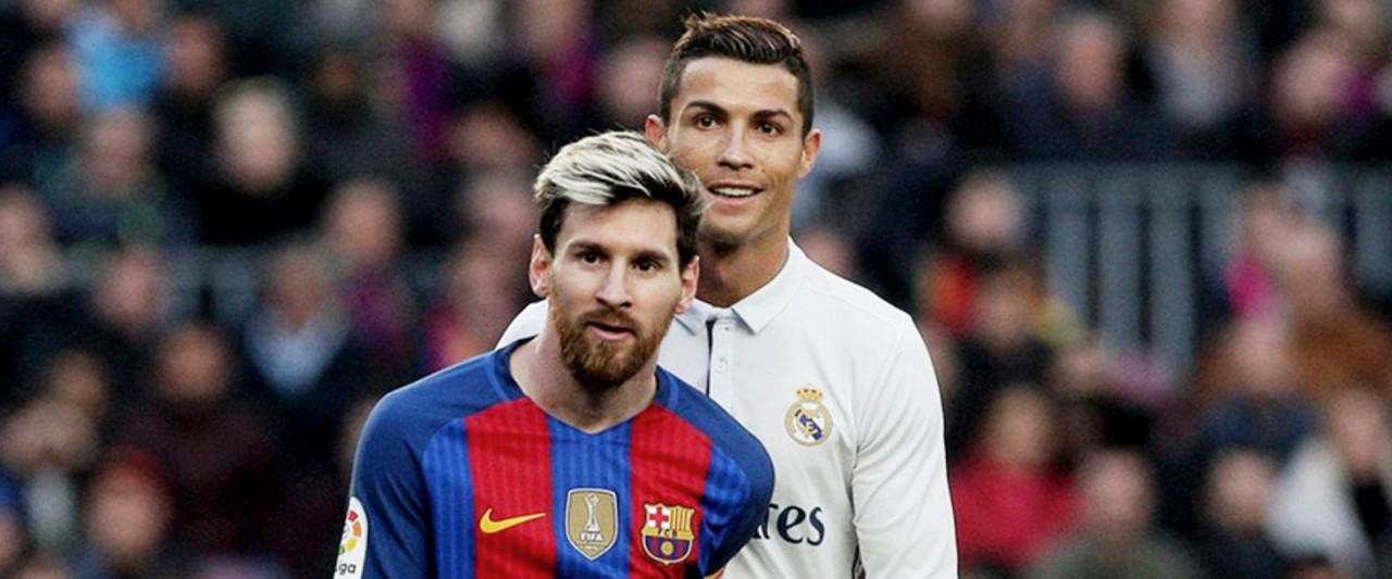 Самые дорогие футболисты чемпионата мира