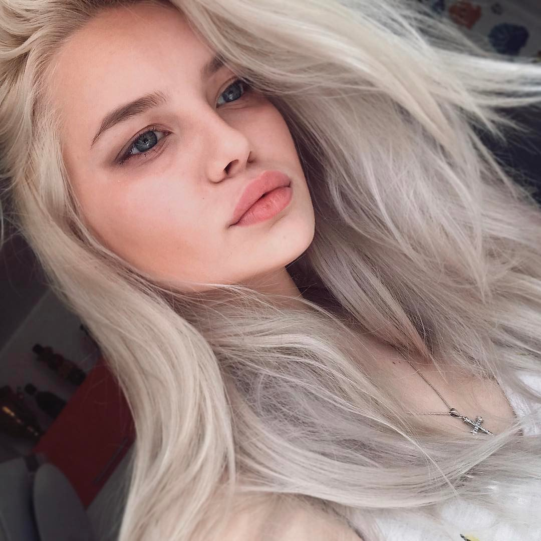 Топ-10 новых трендов летнего макияжа 2017
