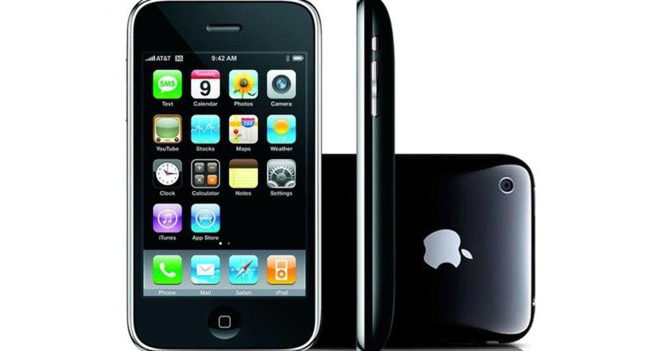 Apple снова выпустила в прод…